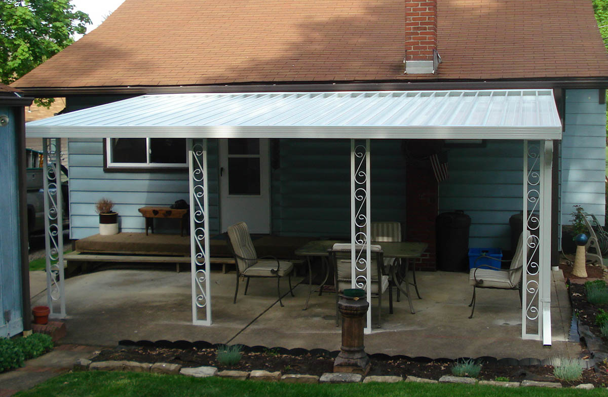 Awnings Awnings By Paul